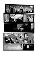 coroner page3 by mytymark