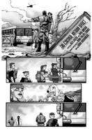 coroner page1 by mytymark