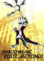 shadowhawk 2007 by mytymark
