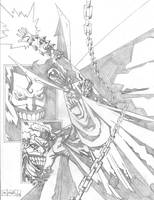 spawn_batman by mytymark