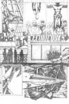 marktorres shadowhawk page3 by mytymark
