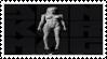 Die Antwoord stamp by merma1ds