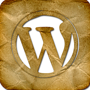 wpthemes's Profile Picture