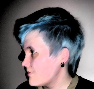 RuneOfPunishment's Profile Picture