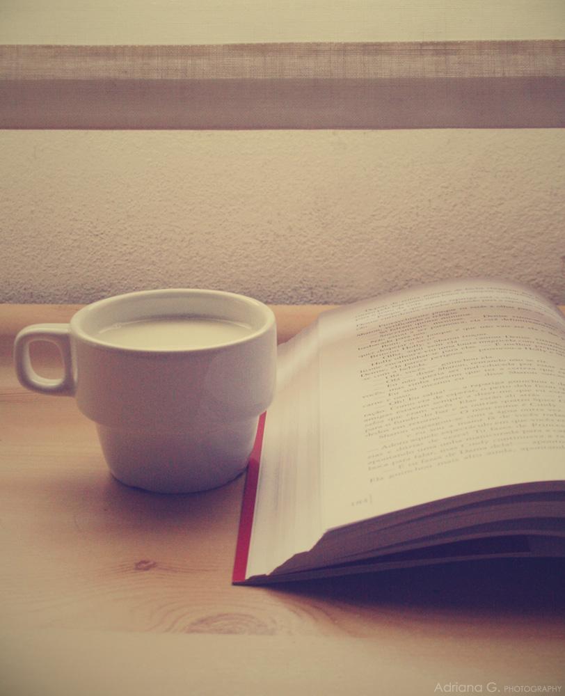 Book  - Page 2 Dreams_by_eskiimo_kiss