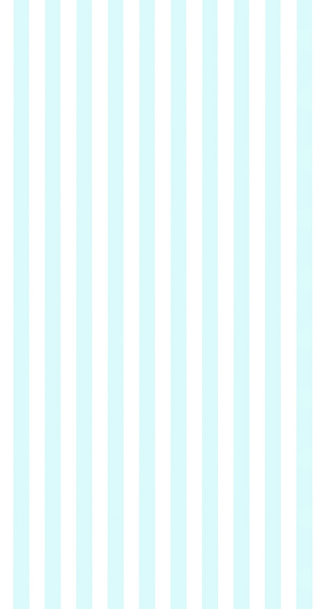 Blue And White Stripes Background By Sophiesuds On DeviantArt