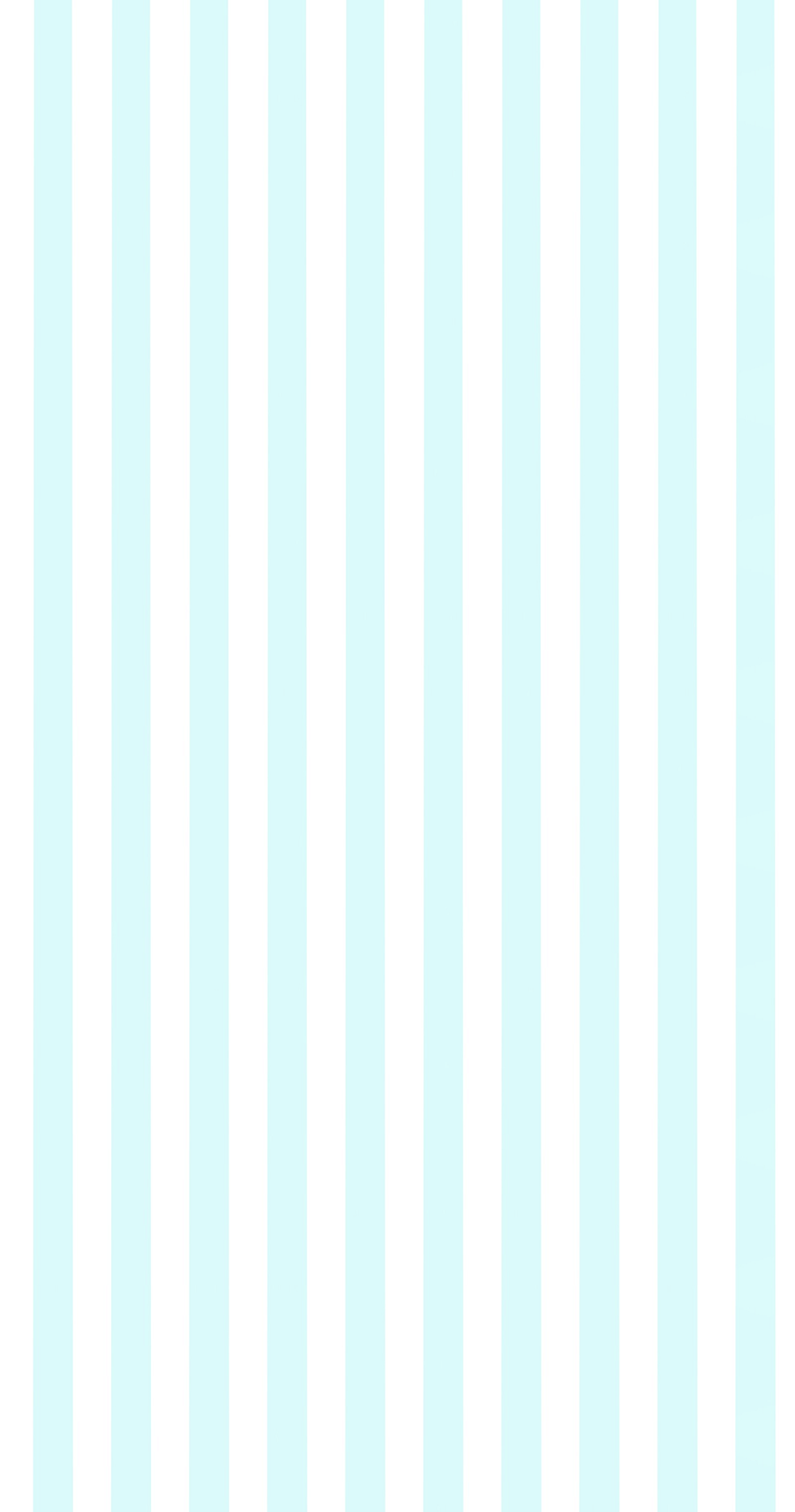 baby blue background stripes wwwimgkidcom the image