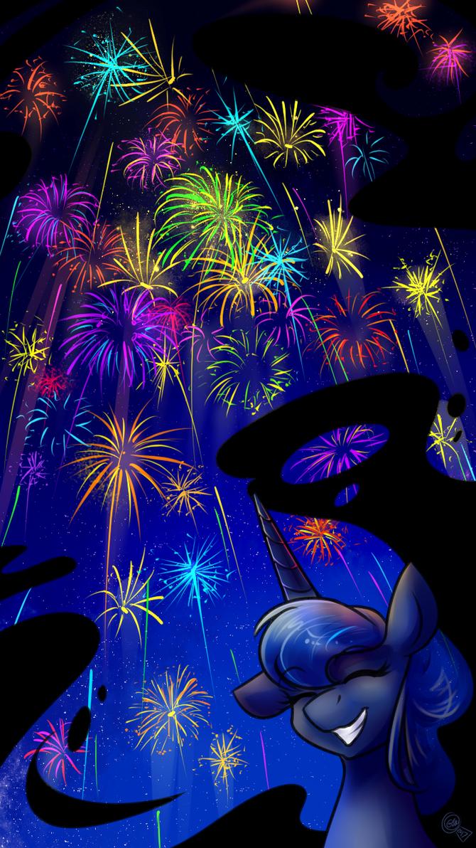[Obrázek: happy_new_year_by_gloomymark-dau03yd.png]