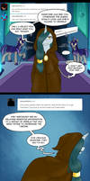 AQM Page 2 by its-gloomy