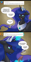 AQM Page 6 Part 1
