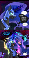 AQM Page 6 Part 4