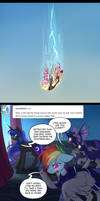 AQM Page 9 Part 4 by its-gloomy