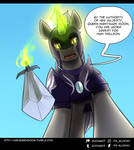 AQM Page 10 Part 5