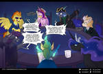 AQM Page 16 Part 1