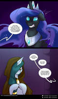 AQM Page 17 Part 5
