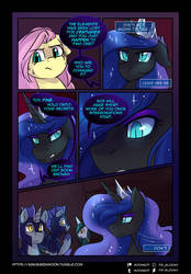 AQM Page 20 by its-gloomy