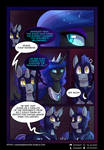AQM Page 21