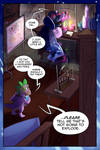 AQM Page 34
