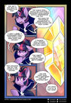 AQM Page 39
