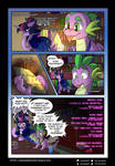 AQM Page 40