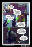 AQM Page 53
