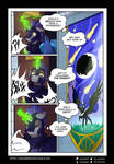 AQM Page 57