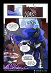 AQM Page 60