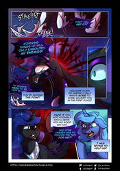 AQM Page 64
