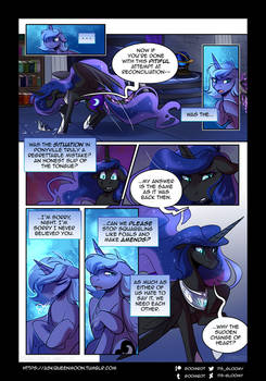 AQM Page 67