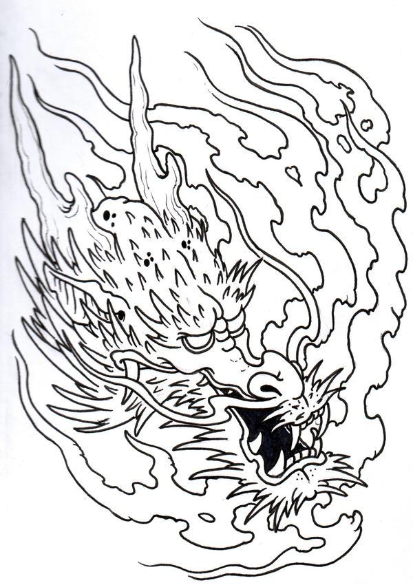 tattoos flames. tattoos flames. flaming tattoos. flame tattoos