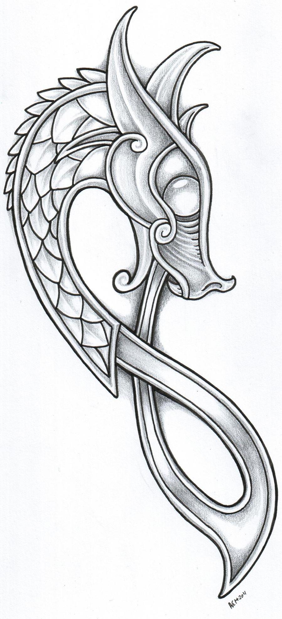 57 best viking art images on pinterest viking art vikings and