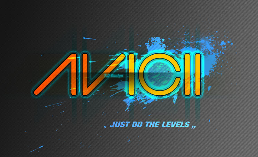 Avicii Symbol Wallpaper Avicii background by mixmaster3 on deviantart