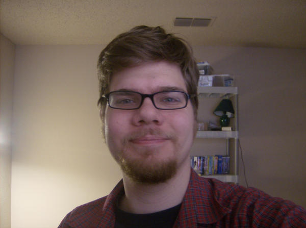 julio-lupin-jr's Profile Picture