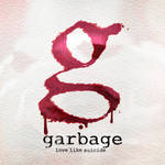 Garbage . Love Like Suicide by CARLOSD