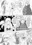 Phantom Hourglass Chpt 1 pg 9