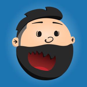 Bubily77's Profile Picture