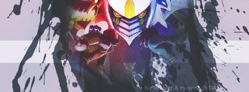 FB Banner Pokemon by TurboSilver