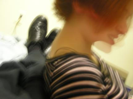 blur by sickpea