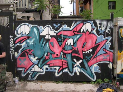 piece01