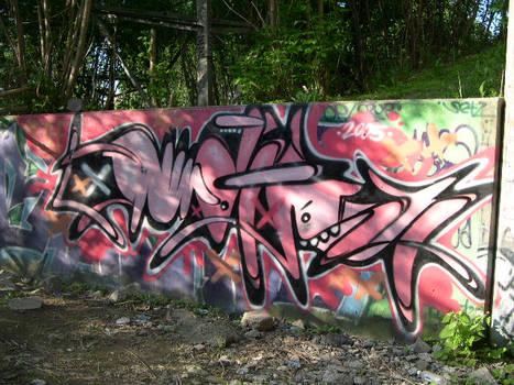 piece02