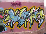 piece 28