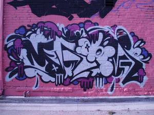 Piece 42