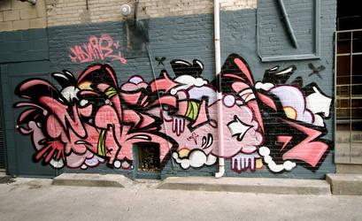 Piece 43