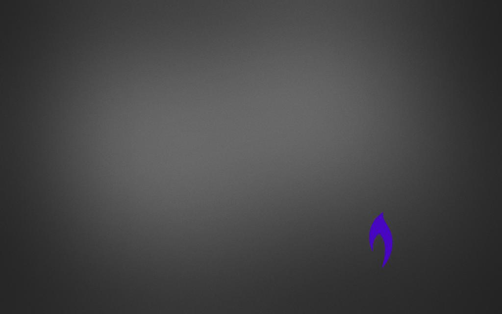 Purple by hhhorb