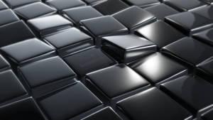 Cubes-dark-logo by hhhorb