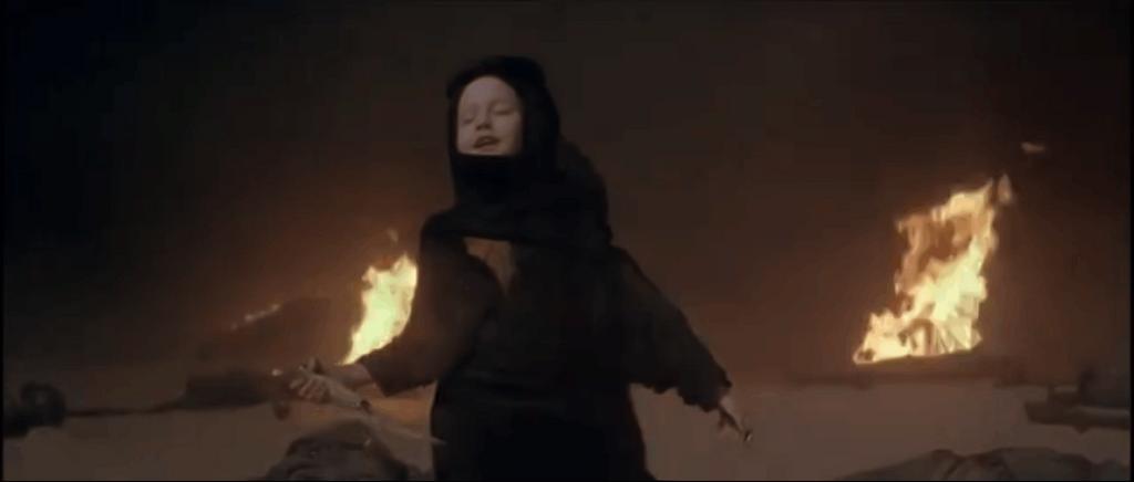 DeathChild