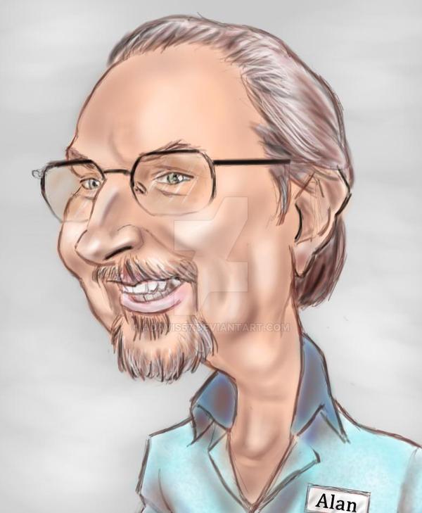 adavis57's Profile Picture