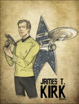 _StarTrek:CaptainKirk_