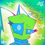 Shleet338 icon 2018 by Shleet338