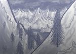 Landscape DA Tutorial